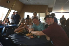 2018-Cleveland-Blues-Society-Blues-Cruise-Guests-and-Sights37232332_1889785751105192_4254540018678235136_n