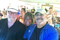 2018-Cleveland-Blues-Society-Blues-Cruise-Guests-and-Sights37245613_10215519761440713_3387260682800988160_n