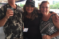 2018-Cleveland-Blues-Society-Blues-Cruise-Guests-and-Sights37267937_1974065215938345_8458916743484538880_n