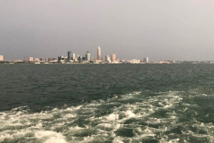 2018-Cleveland-Blues-Society-Blues-Cruise-Guests-and-Sights37305676_10217505071247017_6860517232322019328_n