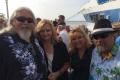 2018-Cleveland-Blues-Society-Blues-Cruise-Guests-and-Sights37342728_10216607136668755_460600358771621888_n