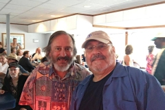 2018-Cleveland-Blues-Society-Blues-Cruise-Guests-and-Sights37377519_10215519761000702_651144461144817664_n