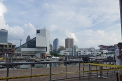 2018-Cleveland-Blues-Society-Blues-Cruise-Guests-and-Sights37384951_10156616480194791_8775549562271039488_o