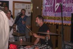 2018-Cleveland-Blues-Society-Blues-Cruise-Musicians2018_07_16-Blues-Cruise-100_0632