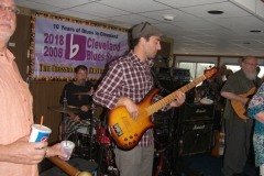 2018-Cleveland-Blues-Society-Blues-Cruise-Musicians2018_07_16-Blues-Cruise-100_0636