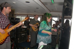 2018-Cleveland-Blues-Society-Blues-Cruise-Musicians2018_07_16-Blues-Cruise-100_0637