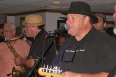 2018-Cleveland-Blues-Society-Blues-Cruise-Musicians2018_07_16-Blues-Cruise-100_0657