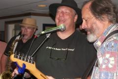 2018-Cleveland-Blues-Society-Blues-Cruise-Musicians2018_07_16-Blues-Cruise-100_0658