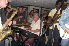 2018-Cleveland-Blues-Society-Blues-Cruise-Musicians2018_07_16-Blues-Cruise-100_0673