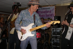 2018-Cleveland-Blues-Society-Blues-Cruise-Musicians2018_07_16-Blues-Cruise-100_0674