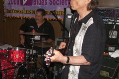 2018-Cleveland-Blues-Society-Blues-Cruise-Musicians2018_07_16-Blues-Cruise-100_0675