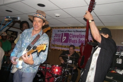 2018-Cleveland-Blues-Society-Blues-Cruise-Musicians2018_07_16-Blues-Cruise-100_0678