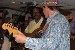 2018-Cleveland-Blues-Society-Blues-Cruise-Musicians2018_07_16-Blues-Cruise-100_0679