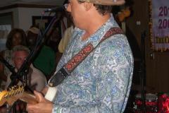 2018-Cleveland-Blues-Society-Blues-Cruise-Musicians2018_07_16-Blues-Cruise-100_0682