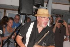 2018-Cleveland-Blues-Society-Blues-Cruise-Musicians2018_07_16-Blues-Cruise-100_0683