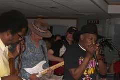 2018-Cleveland-Blues-Society-Blues-Cruise-Musicians2018_07_16-Blues-Cruise-100_0693
