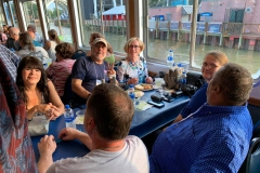 2019-Cleveland-Blues-Society-Blues-Cruise-Guests-and-Sights2019_07_15-Blues-Cruise-Pics-from-Facebook-3