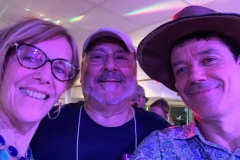 2019-Cleveland-Blues-Society-Blues-Cruise-Guests-and-Sights2019_07_15-Blues-Cruise-Pics-from-Facebook-38