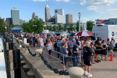2019-Cleveland-Blues-Society-Blues-Cruise-Guests-and-Sights2019_07_15-Blues-Cruise-Pics-from-Facebook-42