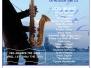 2019 Blues Cruise Musicians