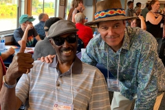 2019-Cleveland-Blues-Society-Blues-Cruise-Musicians2019_07_15-Blues-Cruise-Pics-from-Facebook-12
