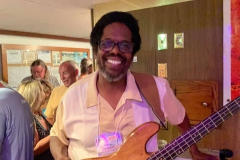 2019-Cleveland-Blues-Society-Blues-Cruise-Musicians2019_07_15-Blues-Cruise-Pics-from-Facebook-14