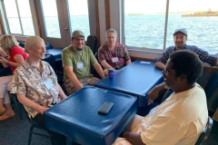 2019-Cleveland-Blues-Society-Blues-Cruise-Musicians2019_07_15-Blues-Cruise-Pics-from-Facebook-16