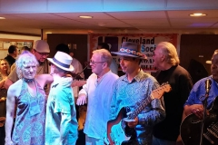 2019-Cleveland-Blues-Society-Blues-Cruise-Musicians2019_07_15-Blues-Cruise-Pics-from-Facebook-17