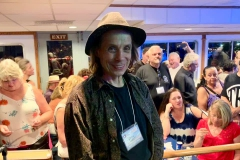 2019-Cleveland-Blues-Society-Blues-Cruise-Musicians2019_07_15-Blues-Cruise-Pics-from-Facebook-18