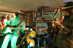 2019-Cleveland-Blues-Society-Blues-Cruise-Musicians2019_07_15-Blues-Cruise-Pics-from-Facebook-19
