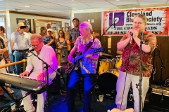 2019-Cleveland-Blues-Society-Blues-Cruise-Musicians2019_07_15-Blues-Cruise-Pics-from-Facebook-2