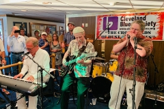 2019-Cleveland-Blues-Society-Blues-Cruise-Musicians2019_07_15-Blues-Cruise-Pics-from-Facebook-20