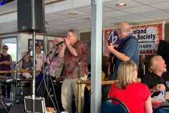 2019-Cleveland-Blues-Society-Blues-Cruise-Musicians2019_07_15-Blues-Cruise-Pics-from-Facebook-21