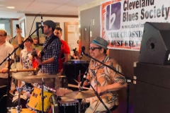 2019-Cleveland-Blues-Society-Blues-Cruise-Musicians2019_07_15-Blues-Cruise-Pics-from-Facebook-22