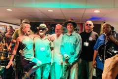 2019-Cleveland-Blues-Society-Blues-Cruise-Musicians2019_07_15-Blues-Cruise-Pics-from-Facebook-24