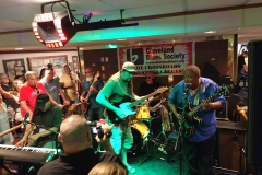 2019-Cleveland-Blues-Society-Blues-Cruise-Musicians2019_07_15-Blues-Cruise-Pics-from-Facebook-27