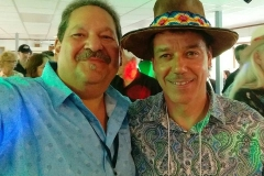 2019-Cleveland-Blues-Society-Blues-Cruise-Musicians2019_07_15-Blues-Cruise-Pics-from-Facebook-31
