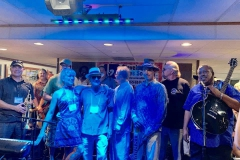 2019-Cleveland-Blues-Society-Blues-Cruise-Musicians2019_07_15-Blues-Cruise-Pics-from-Facebook-35