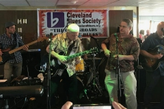 2019-Cleveland-Blues-Society-Blues-Cruise-Musicians2019_07_15-Blues-Cruise-Pics-from-Facebook-43