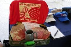 2018_08_07-CCF-Joe-Rollin-Porter-P1020909