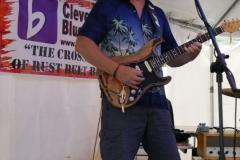 2018_08_08-CCF-BackStreet-Blues-Band-P1030108