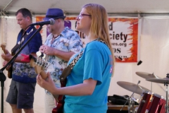 2018_08_08-CCF-BackStreet-Blues-Band-P1030142