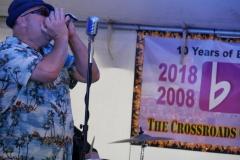 2018_08_08-CCF-BackStreet-Blues-Band-P1030153