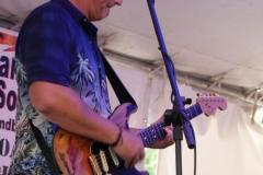 2018_08_08-CCF-BackStreet-Blues-Band-P1030164