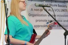 2018_08_08-CCF-BackStreet-Blues-Band-P1030195