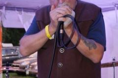2018_08_08-CCF-Bob-Laeng-Blues-Gang-P1040093