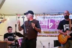 2018_08_08-CCF-Bob-Laeng-Blues-Gang-P1040119