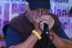 2018_08_08-CCF-Bob-Laeng-Blues-Gang-P1040164