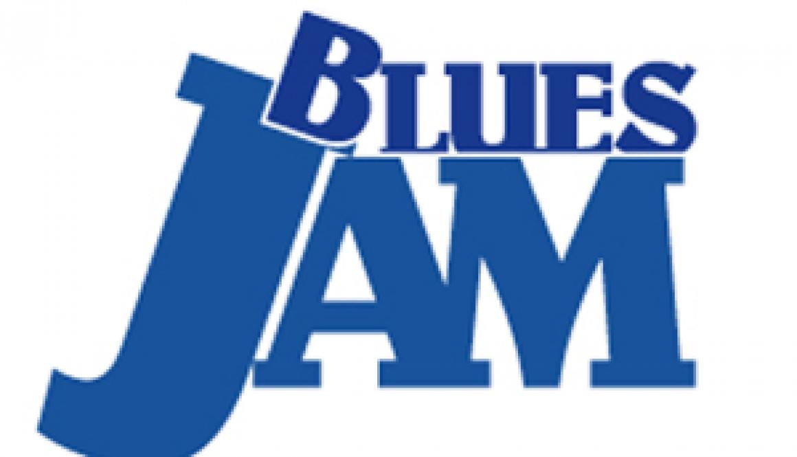 blue-jam