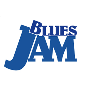 CBS Monthly Blues Jam-February @ Smedley's Bar and Grille | Cleveland | Ohio | United States